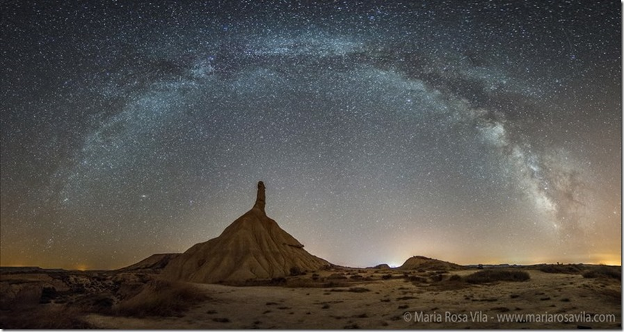 milkyway_mrvila_2500 (Copiar)