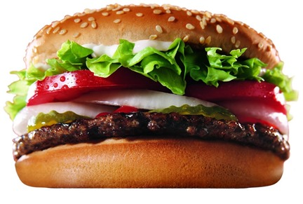 whopper-good-image (Copiar)