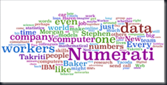 numerati-wordle1-thumb