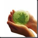 salvarelplaneta-thumb