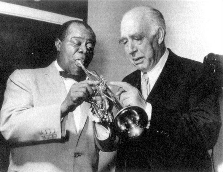 louis-armstrong-and-niels-bohr-copenhagen-1959_thumb