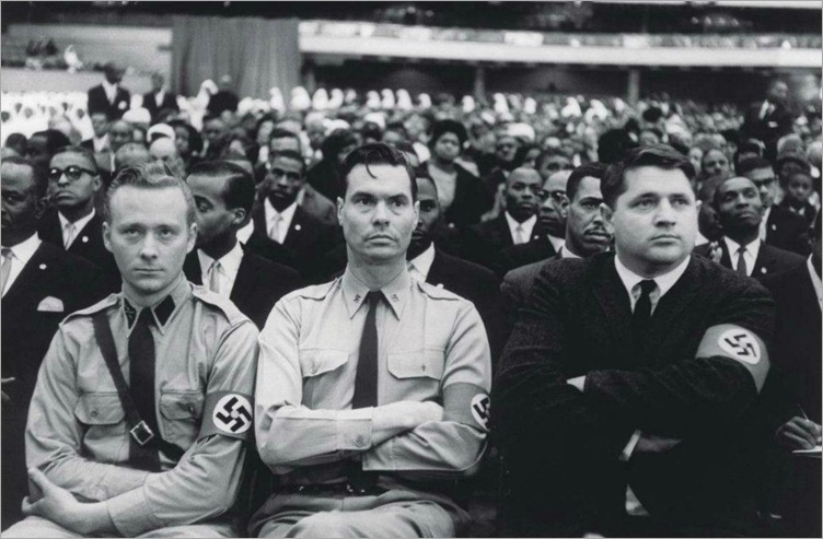 rockwell-lider-american-nazi-party-at-black-muslim-meeting-1961_thumb