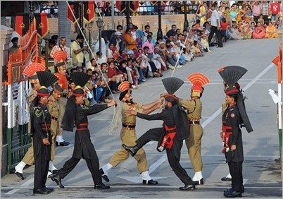 wagah-boder-attractions_thumb