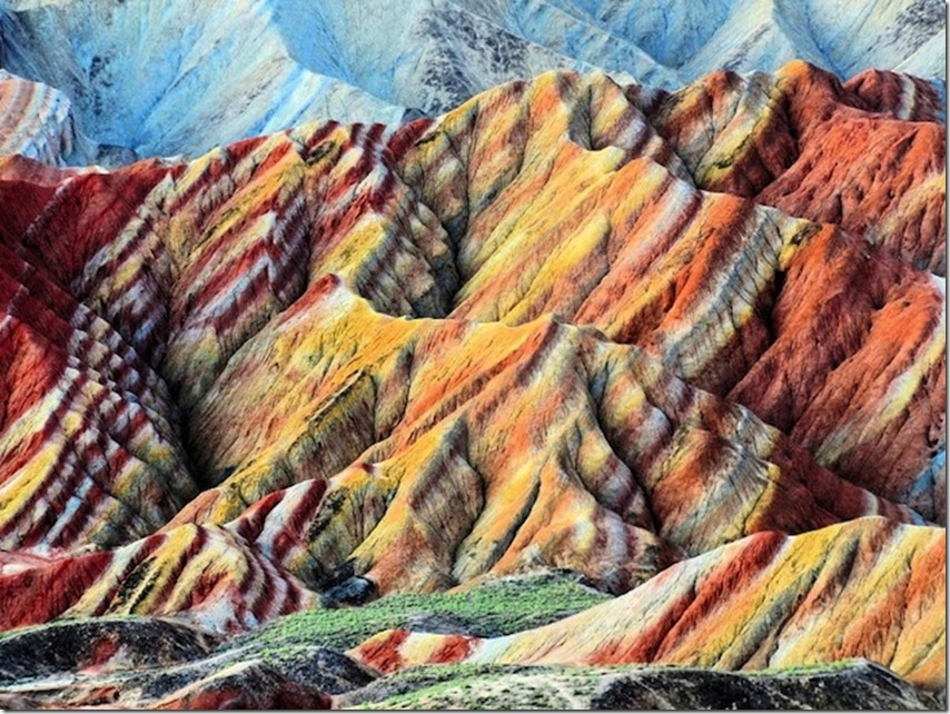 zhangye-danxia-photography_thumb